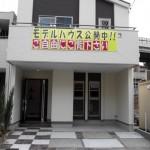 NCM_0169
